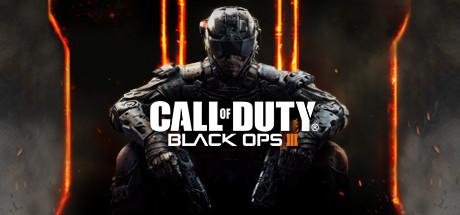 call of duty balck ops 3-oyun haritasi