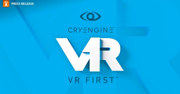 crytek_2016_VRFirst