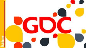 gdc2016haber
