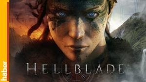 hellbladehaber