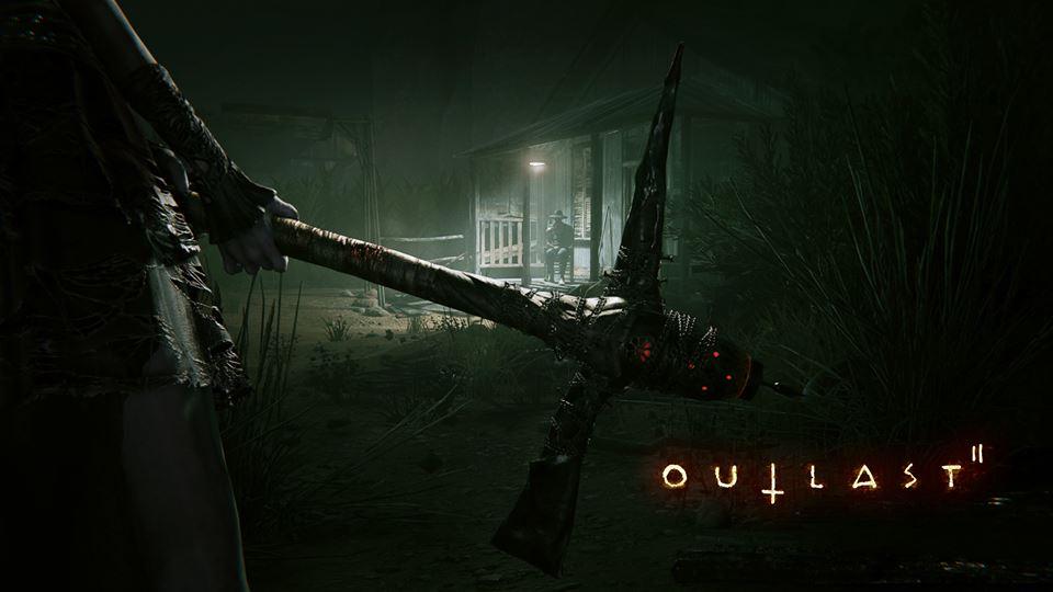 outlos211743315