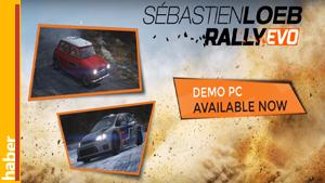 sebastien-demo-pc-oyun-haritasi
