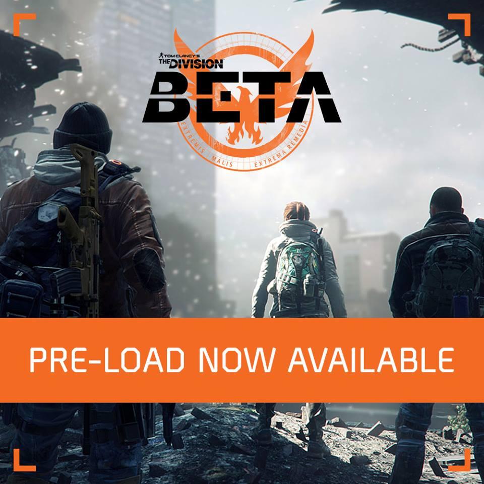 the-division-beta