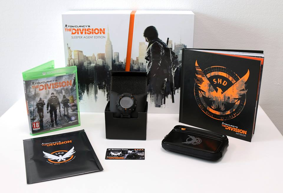 the-division-edition-oyun-haritasi