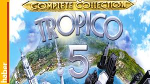 tropica5editionohhaber