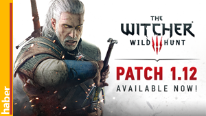 witcher3uptadehaber