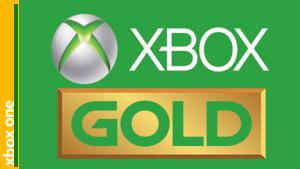 xboxgold