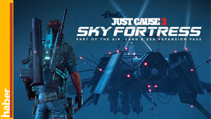 justcase3-sky