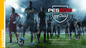 pes-16-myclub-inceleme