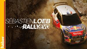 sebastien-rally