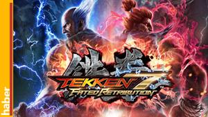 tekken7-new-atack