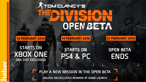 the-division-acik-beta