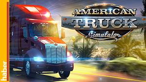 truck-demo