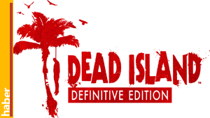 dead-island-edition