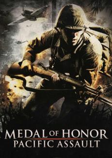 medal-of-honor-pasicif
