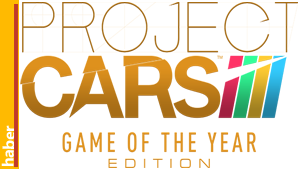 projest-cars-edition