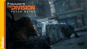 the-division-patch-notes