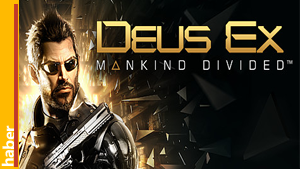 deus-divided