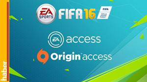 ea-access-fifa