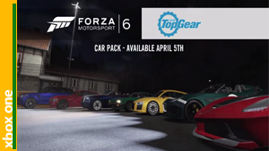 fm6-top-gear-xboxone