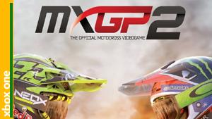 mxgp2-xbox-one