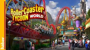 roller-coaster-tycon-world