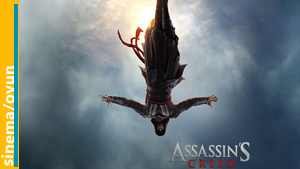 assassins-creed.film