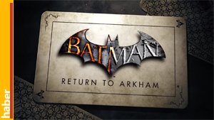 batman-return