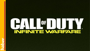 call-of-duty-infinite