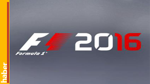 formula-2016