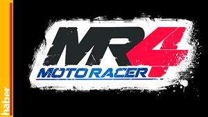 motor-racer-4