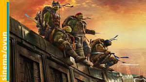 ninja-kaplumbagalar-sinema-oyun