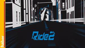 ride-2