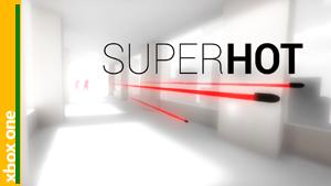 superhot-xboxone