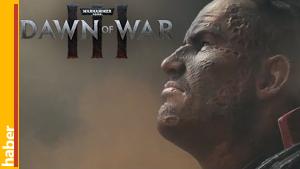 warhammer-3-dawn