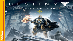 destiny-iron