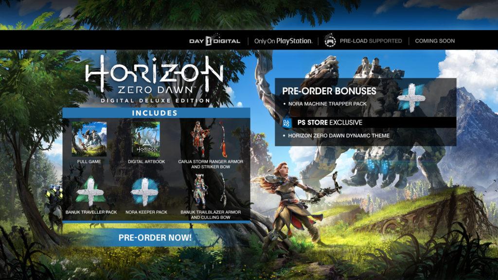 horizon-zero-dawn-digital-deluxe-edition