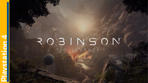 robinson-the-journey