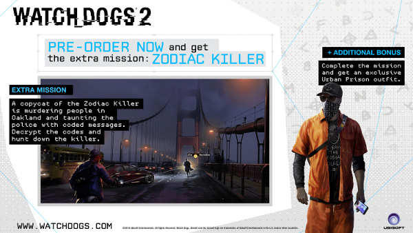 watch-dogs-2pre-order