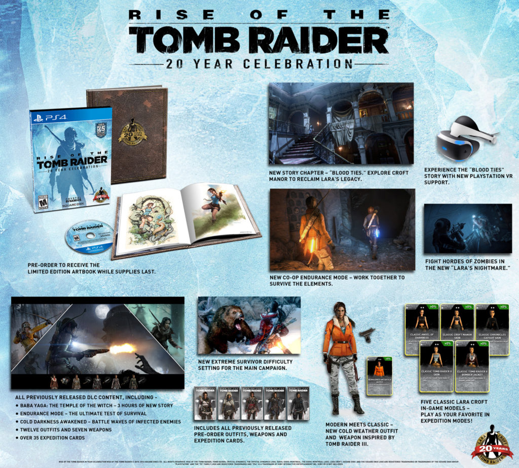 rise-of-tomb-edition-ps4