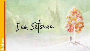 sentsuna
