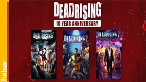 dead-rising-10-yil