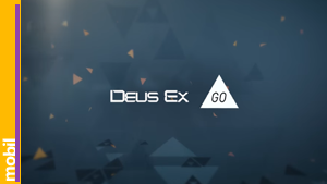 deus-ex-go-mobil