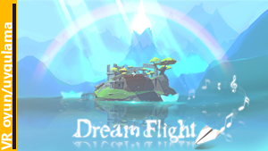 drem-flight