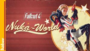 fallout-4-nukaw