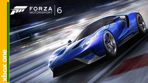forza-motorsport6