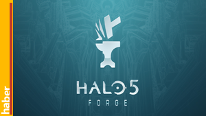 halo5-forge