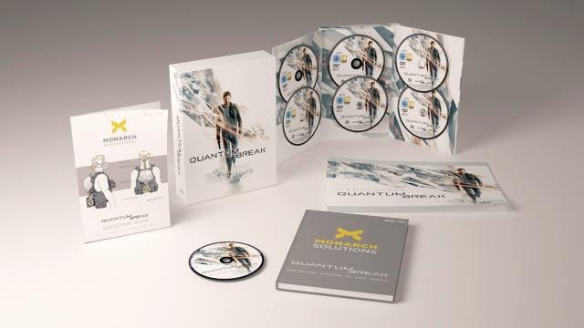 qb-edition