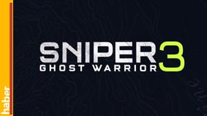 sniper-3-gw