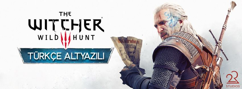 the-witcher-3-turkce